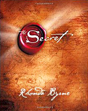 secret of meaning of life, divination