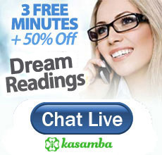 230x220-FreeDreamReadings-ChatLive